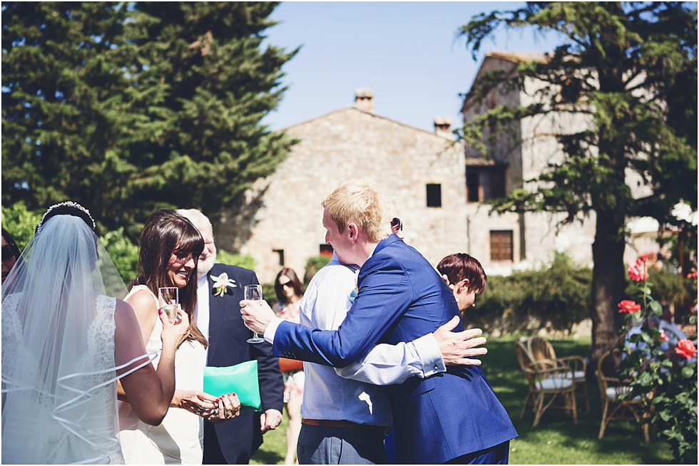 Cristina Rossi Photography Destination Wedding Italy_1277
