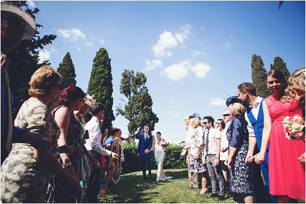 Cristina Rossi Photography Destination Wedding Italy_1278