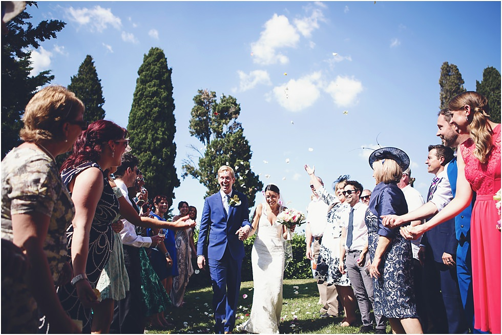 Cristina Rossi Photography Destination Wedding Italy_1279