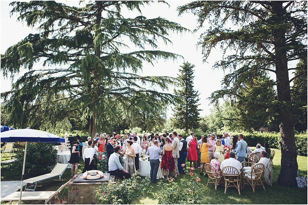 Cristina Rossi Photography Destination Wedding Italy_1286