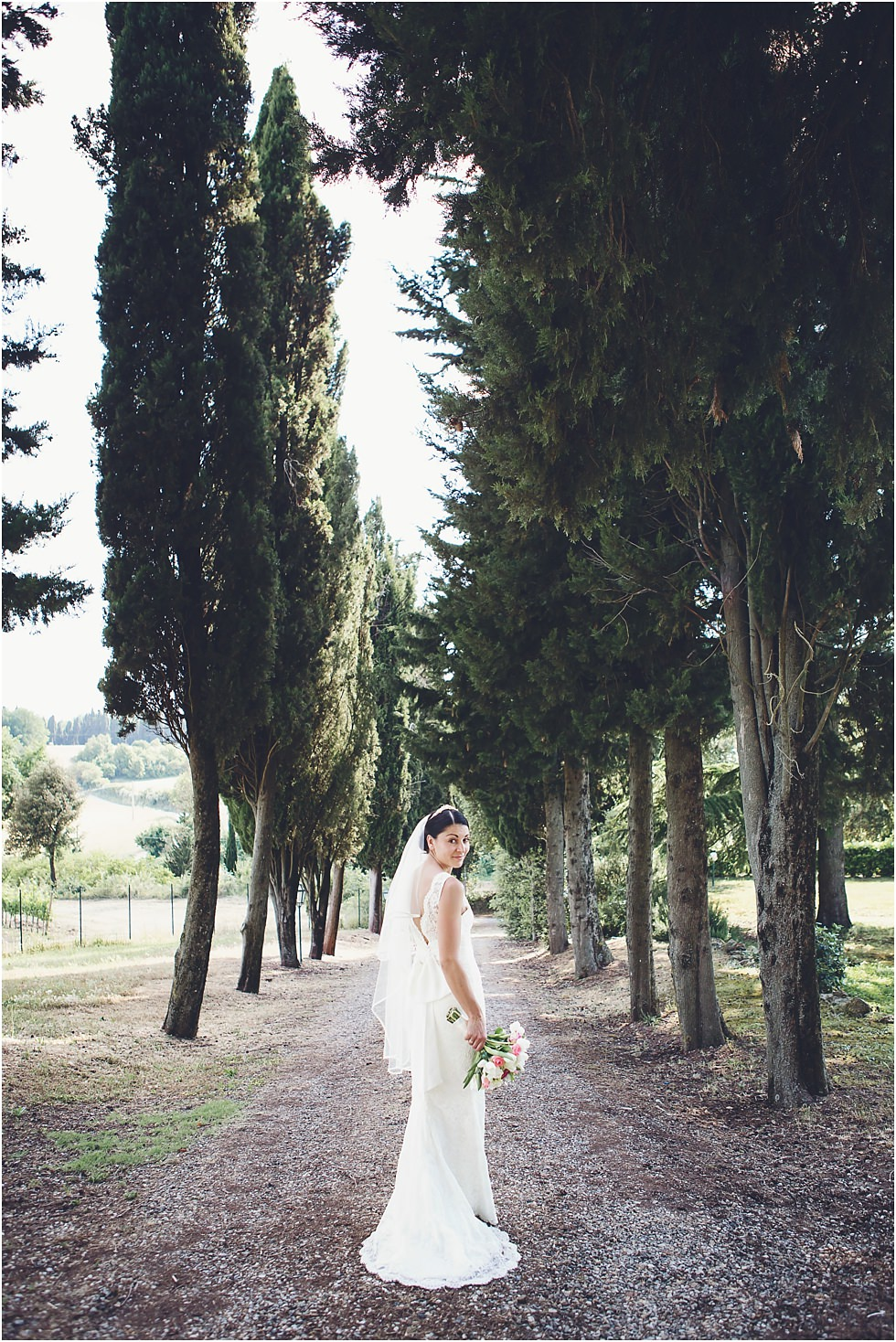 Cristina Rossi Photography Destination Wedding Italy_1291