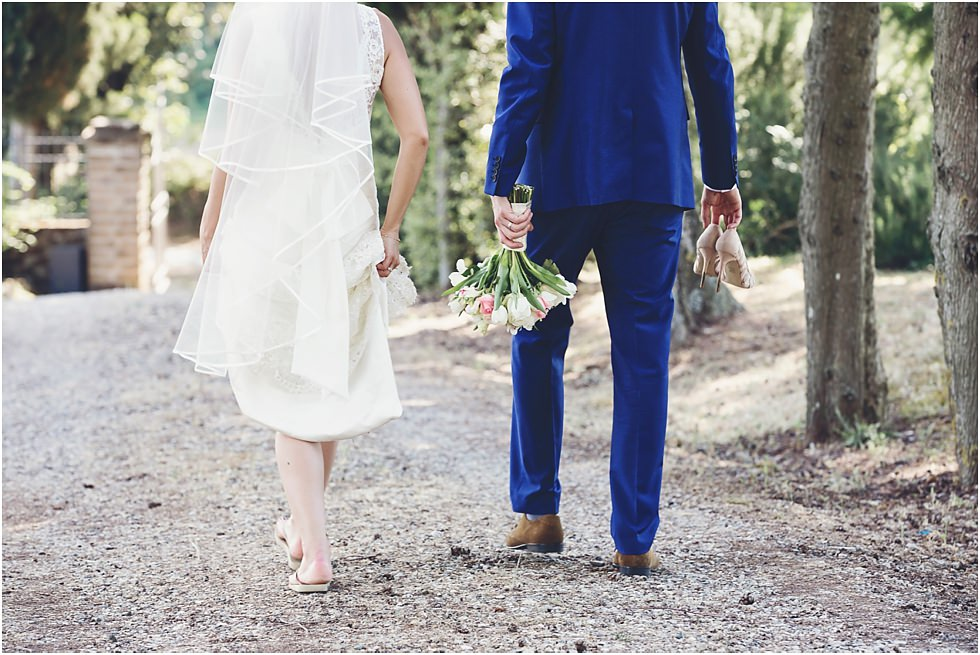 Cristina Rossi Photography Destination Wedding Italy_1293