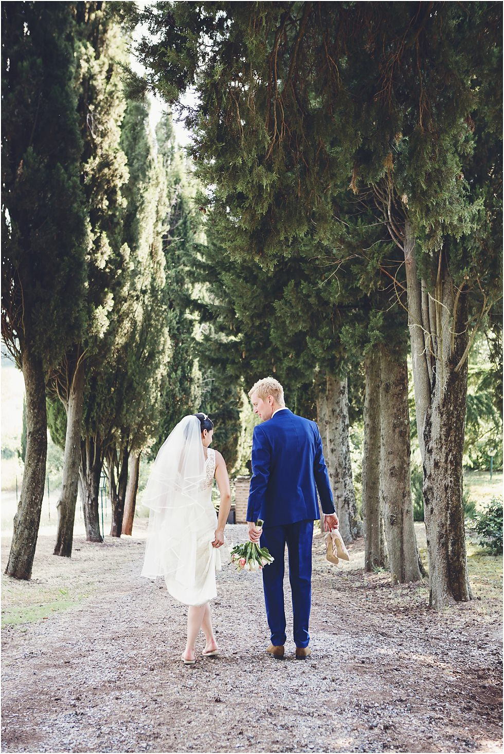 Cristina Rossi Photography Destination Wedding Italy_1294