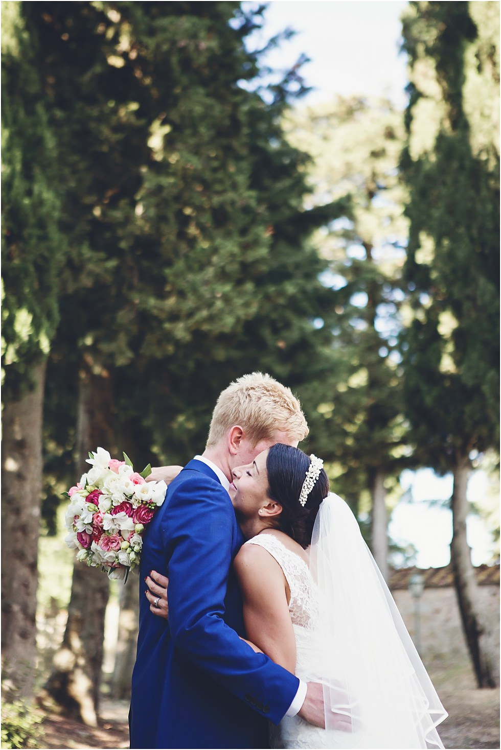 Cristina Rossi Photography Destination Wedding Italy_1295