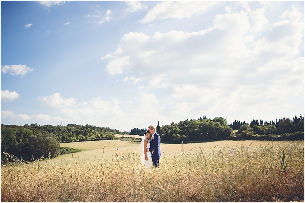 Cristina Rossi Photography Destination Wedding Italy_1298