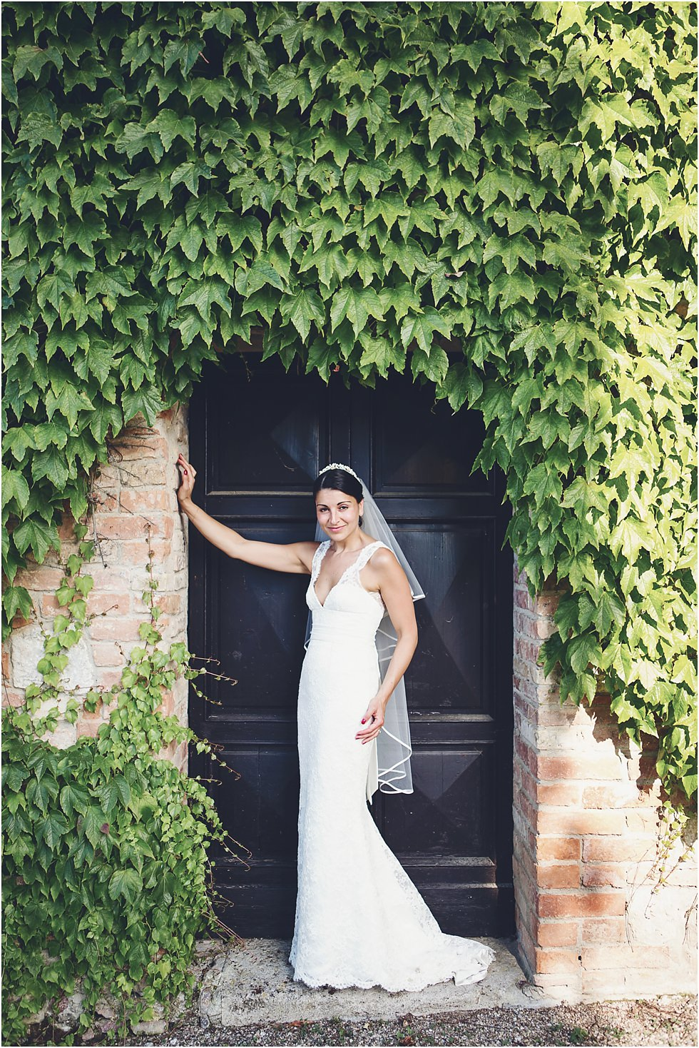 Cristina Rossi Photography Destination Wedding Italy_1299