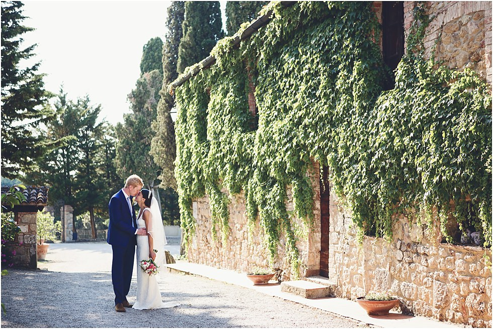 Cristina Rossi Photography Destination Wedding Italy_1300