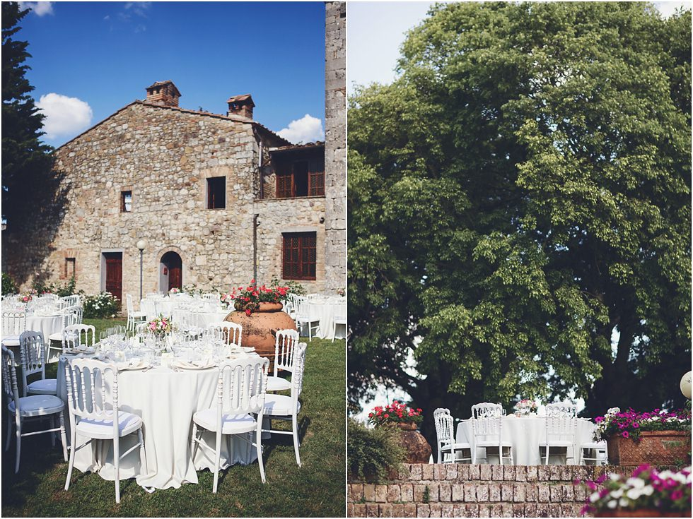 Cristina Rossi Photography Destination Wedding Italy_1303
