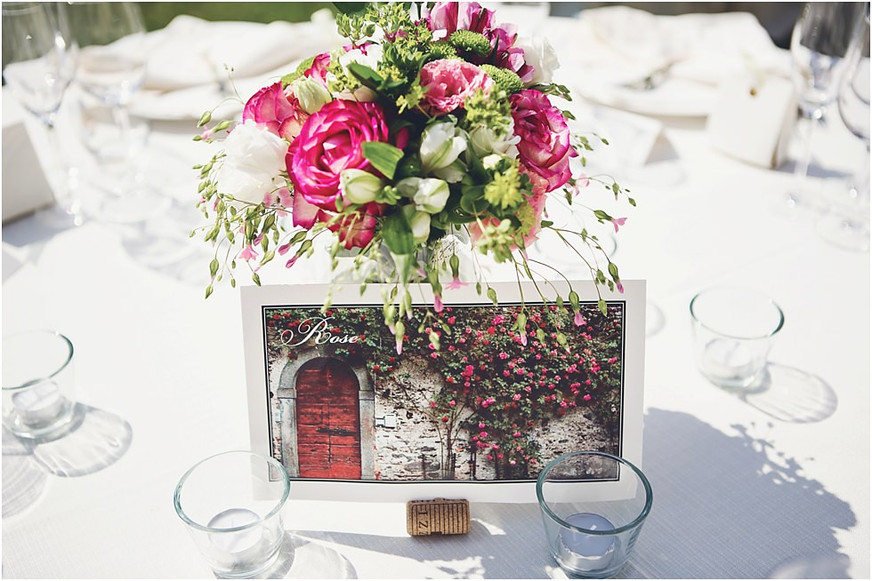 Cristina Rossi Photography Destination Wedding Italy_1306