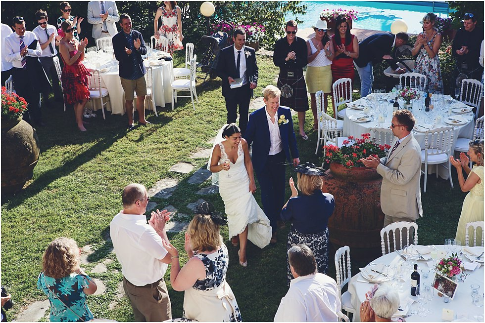 Cristina Rossi Photography Destination Wedding Italy_1307