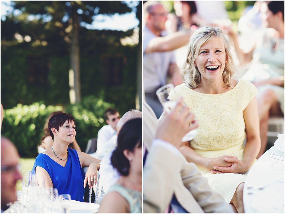 Cristina Rossi Photography Destination Wedding Italy_1310