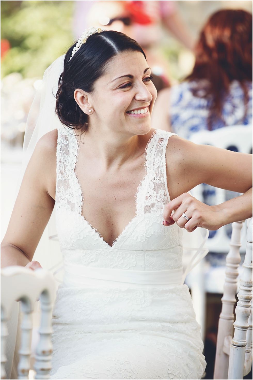 Cristina Rossi Photography Destination Wedding Italy_1313