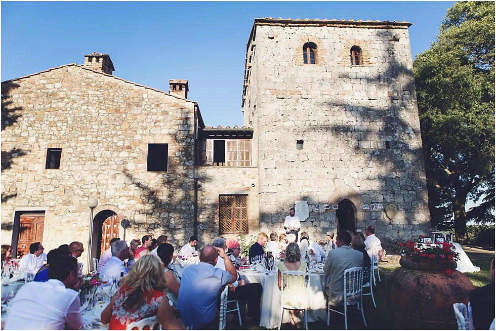Cristina Rossi Photography Destination Wedding Italy_1314