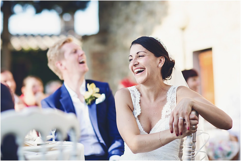 Cristina Rossi Photography Destination Wedding Italy_1316