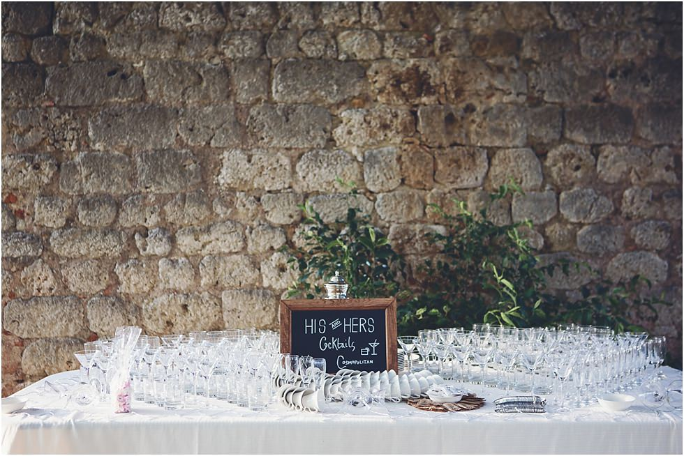 Cristina Rossi Photography Destination Wedding Italy_1318