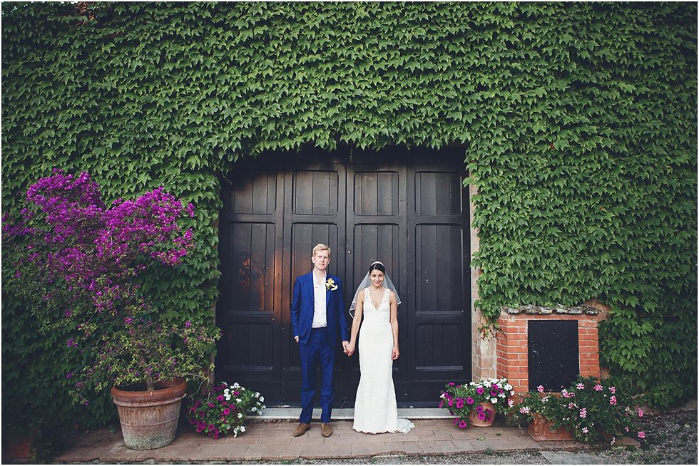 Cristina Rossi Photography Destination Wedding Italy_1321