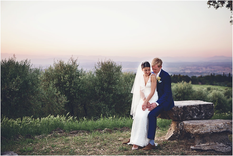 Cristina Rossi Photography Destination Wedding Italy_1322