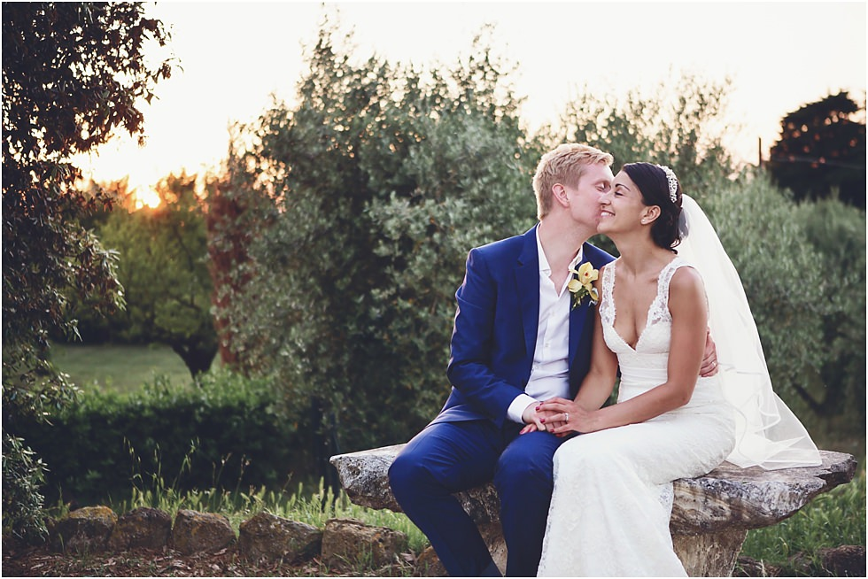 Cristina Rossi Photography Destination Wedding Italy_1323