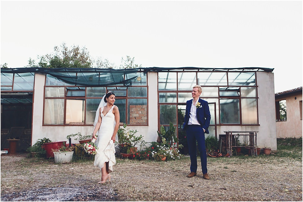 Cristina Rossi Photography Destination Wedding Italy_1325