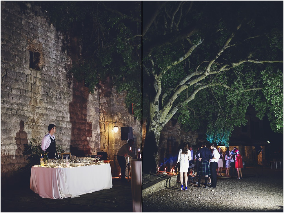 Cristina Rossi Photography Destination Wedding Italy_1328