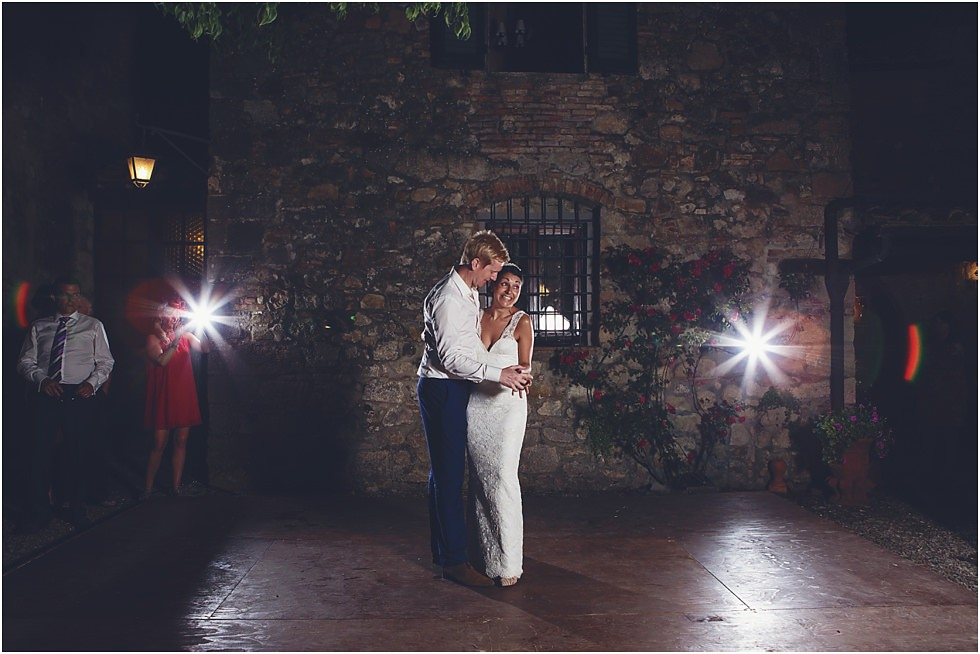 Cristina Rossi Photography Destination Wedding Italy_1329