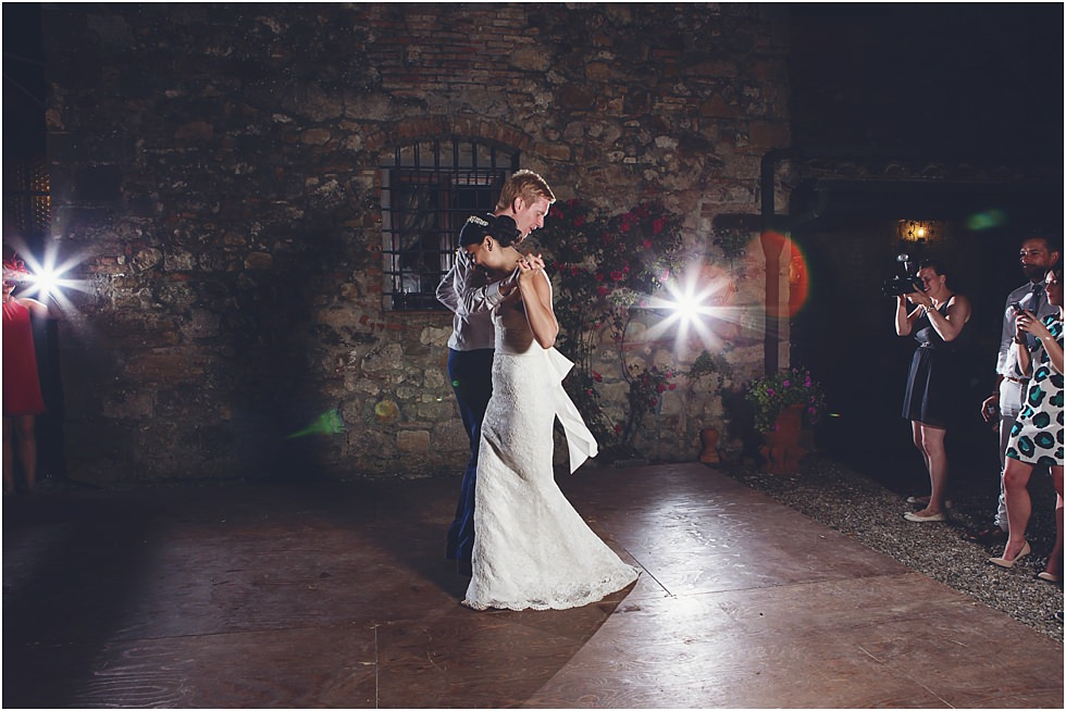 Cristina Rossi Photography Destination Wedding Italy_1330