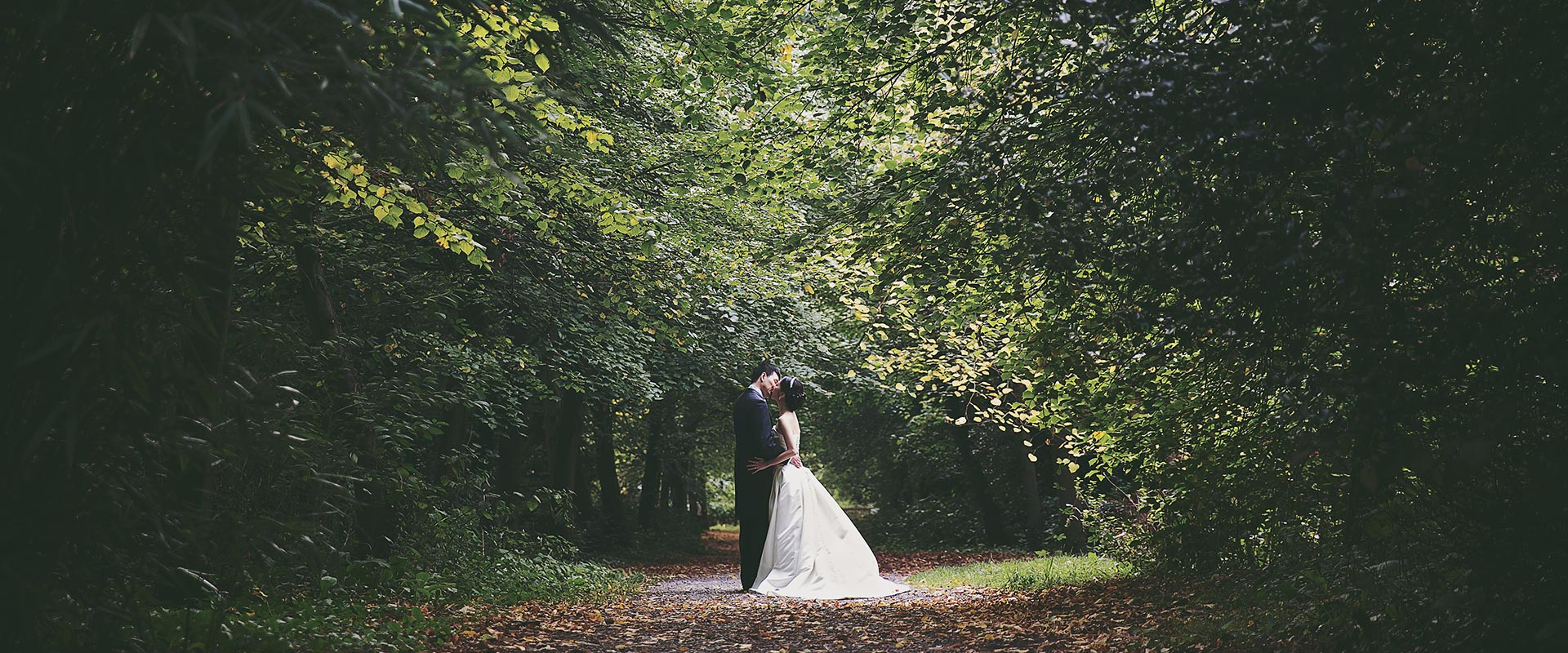 female-wedding-photographer-london-005