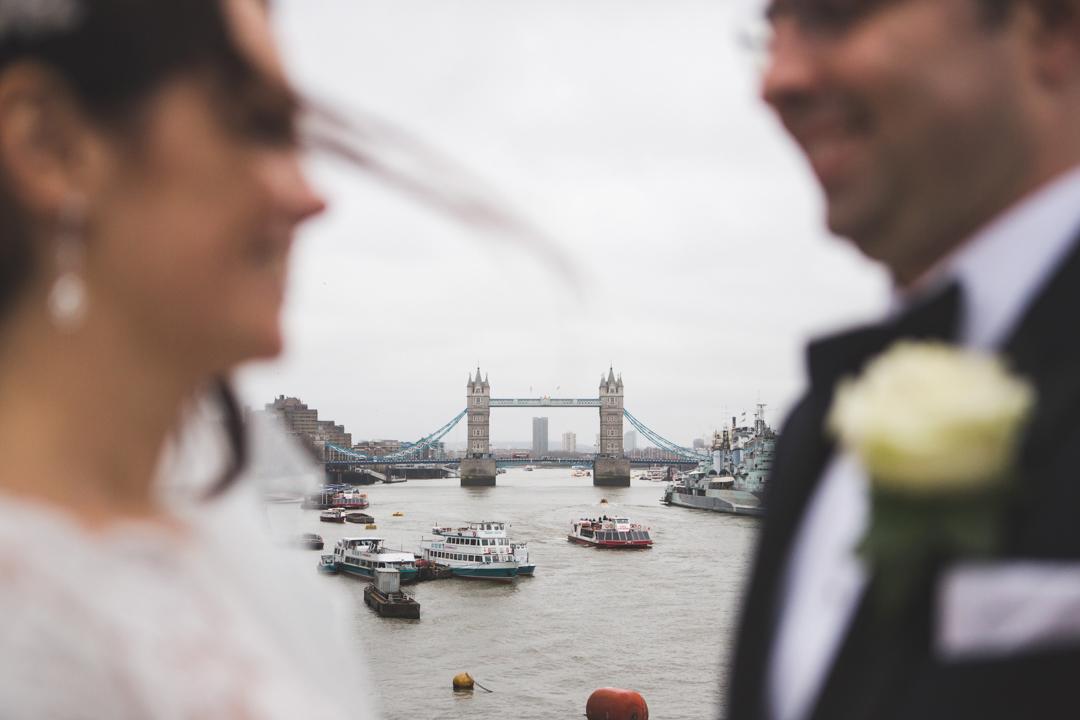 1 Lombard Street Wedding-101