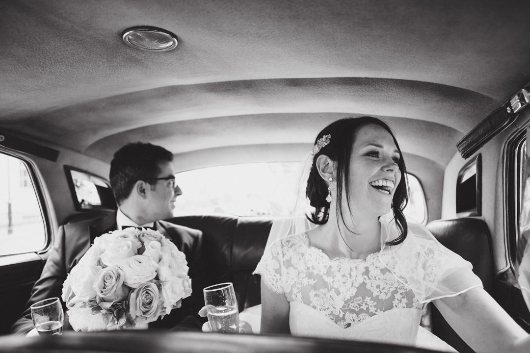 1 Lombard Street Wedding-102