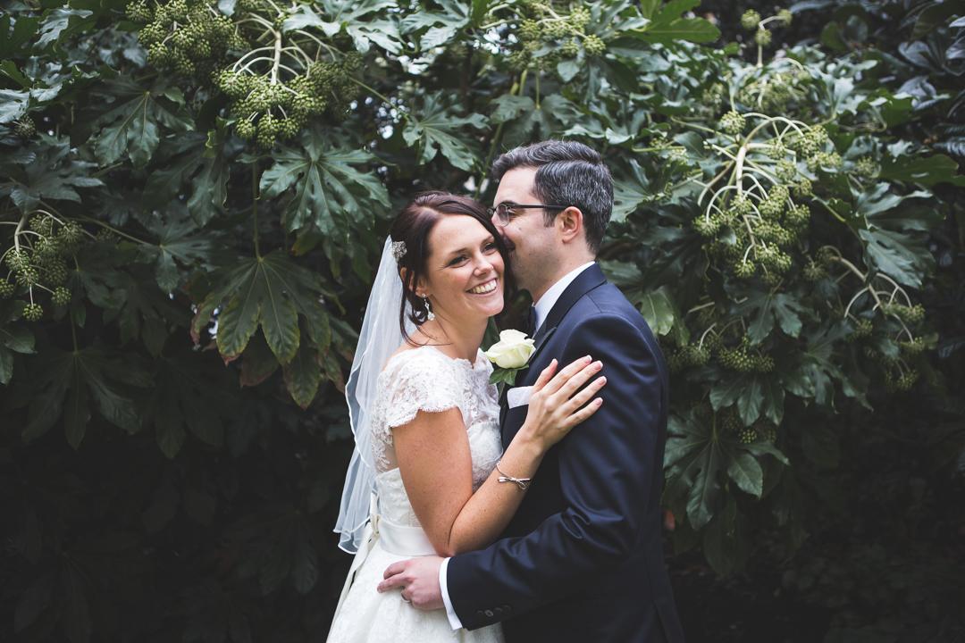 1 Lombard Street Wedding-104