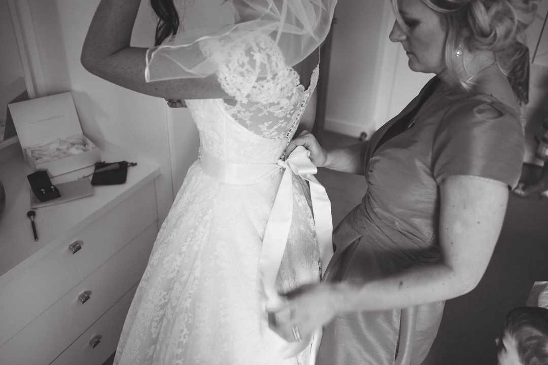1 Lombard Street weddding bridal preparation-101