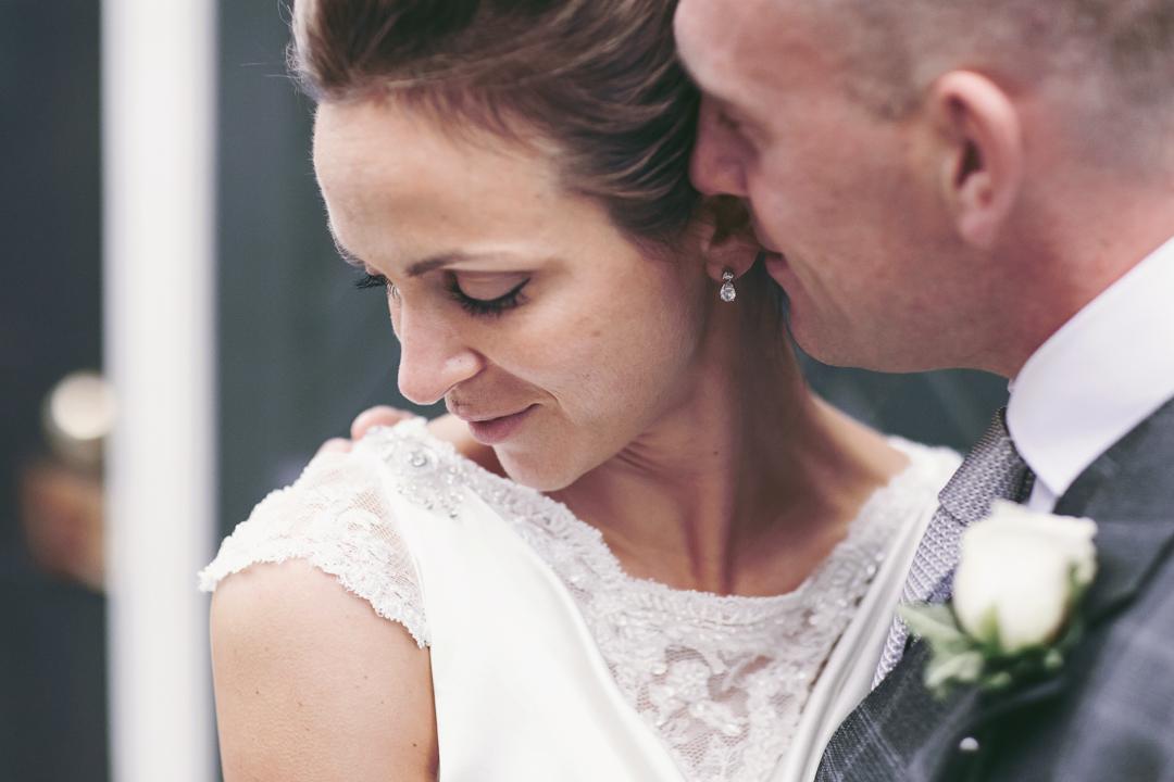 Dartmouth House Wedding London -103