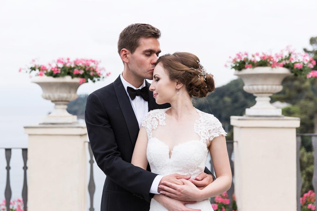 La Cervara Portofino Italy Wedding -100