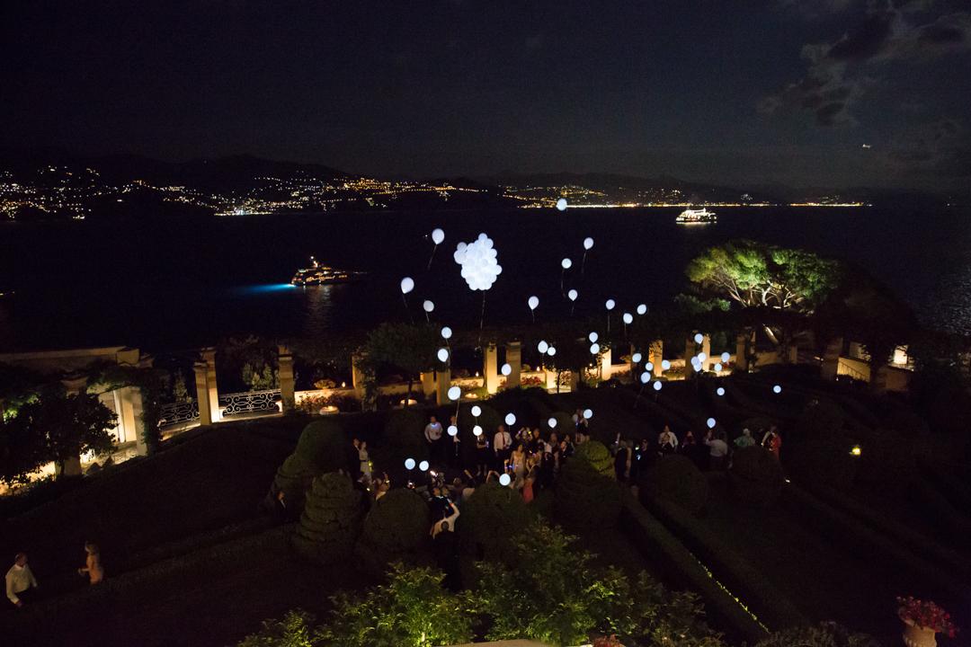 La Cervara Portofino Italy Wedding -102