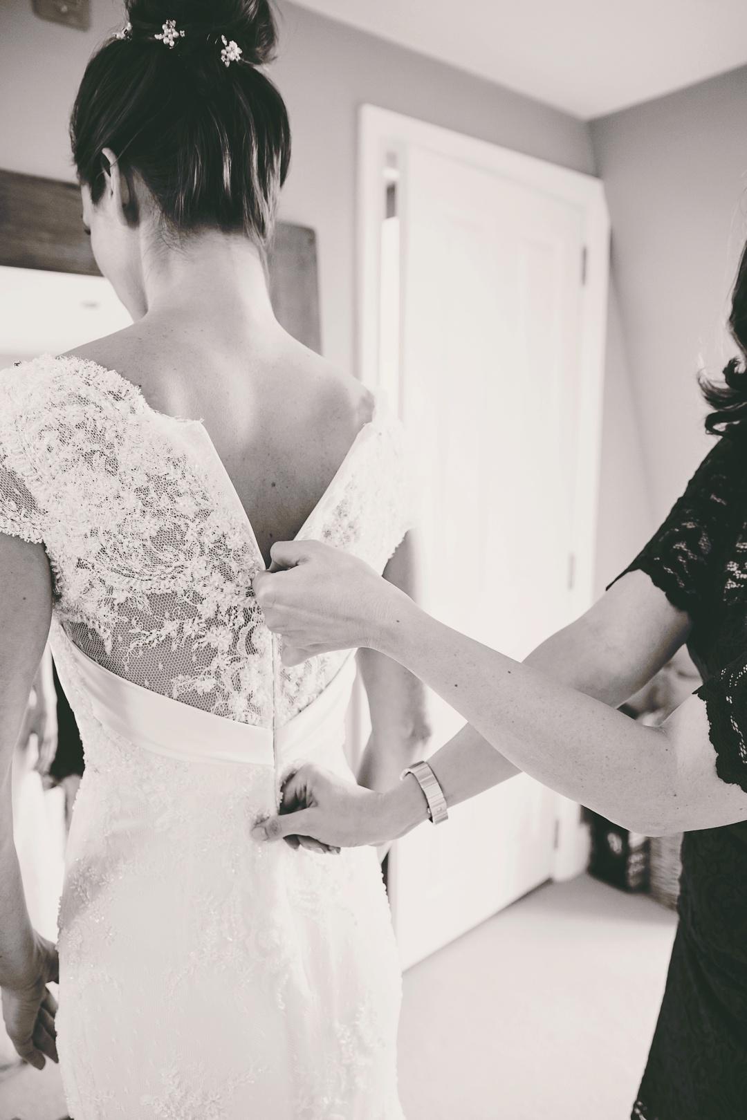 Bridal Preparation_1797