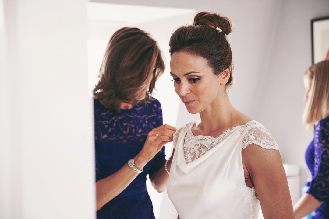 Bridal Preparation_1799