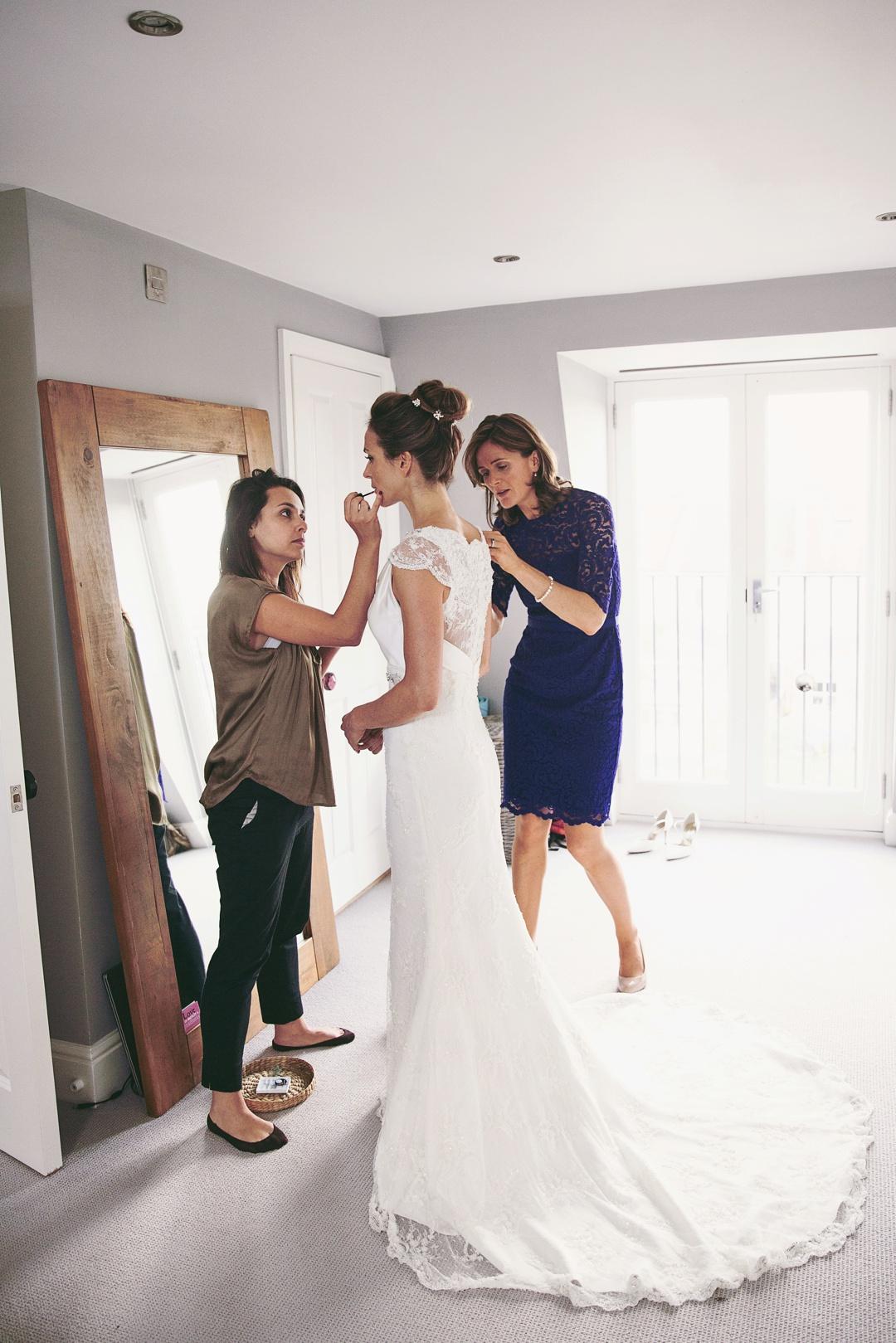 Bridal Preparation_1801