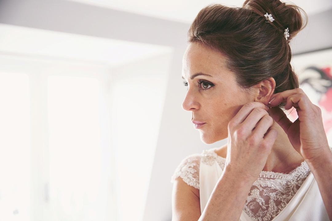 Bridal Preparation_1802