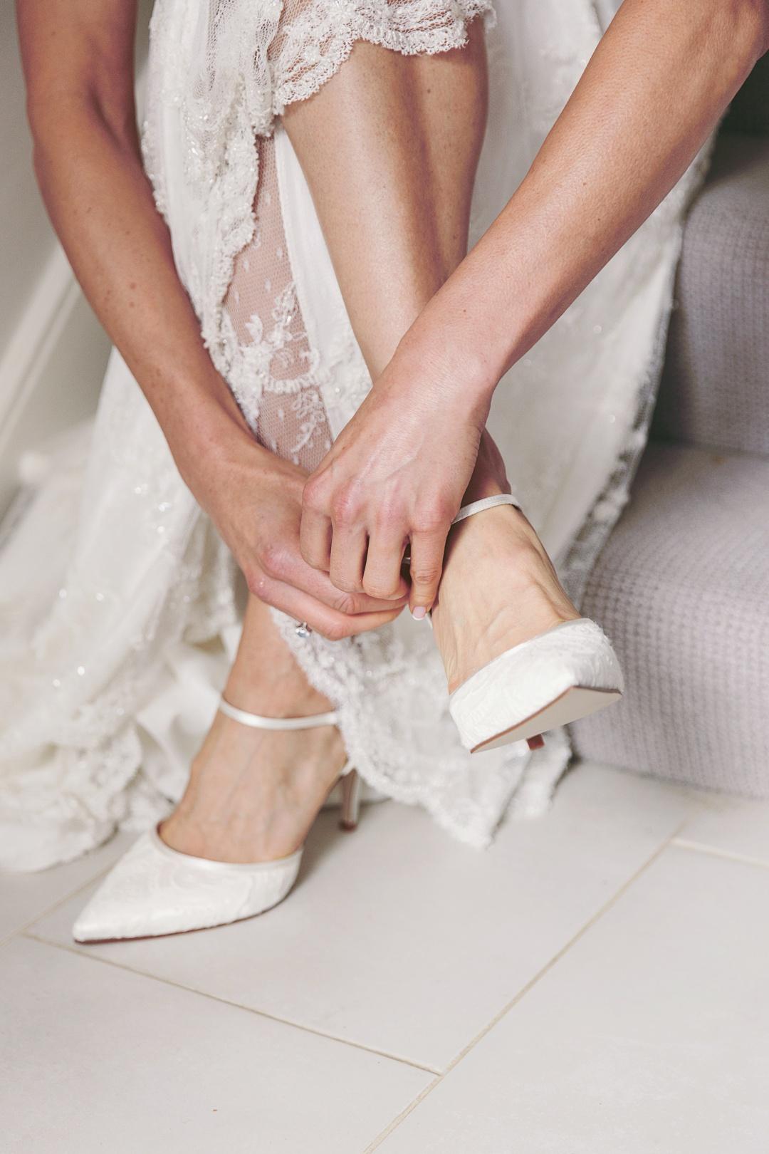 Bridal Preparation_1804