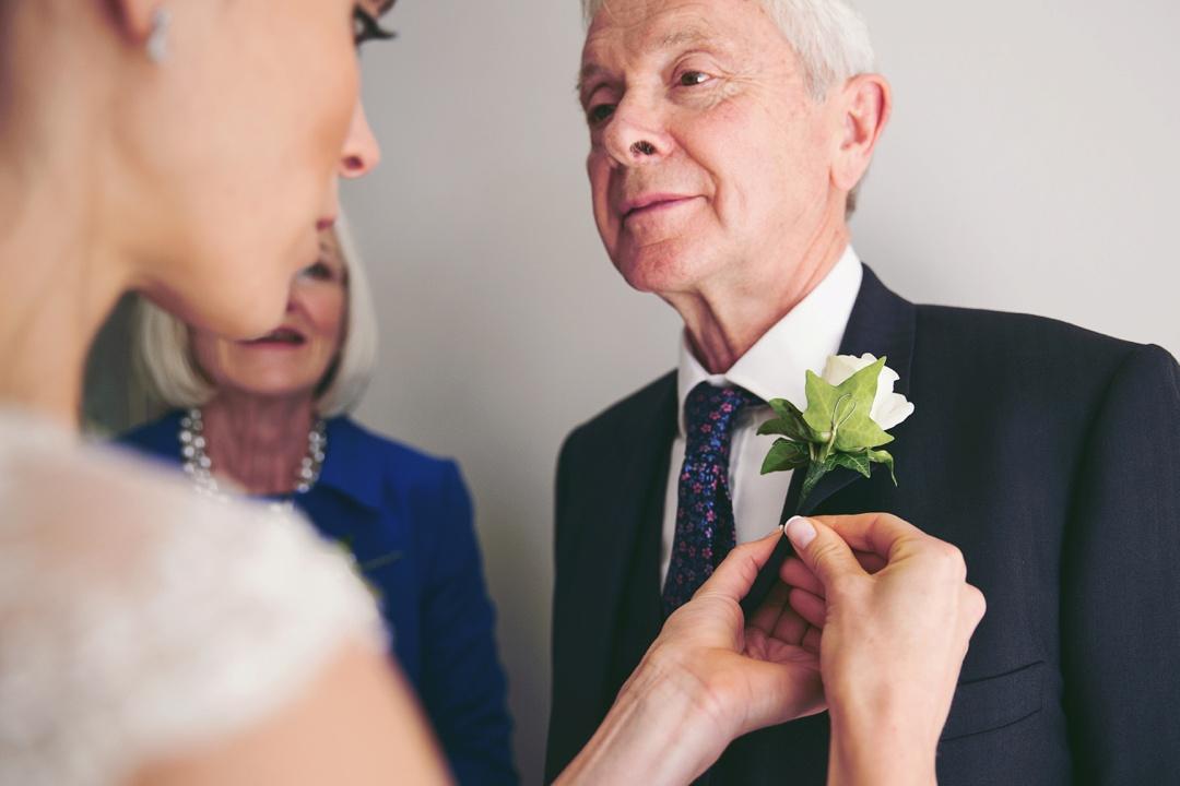 Bridal Preparation_1805