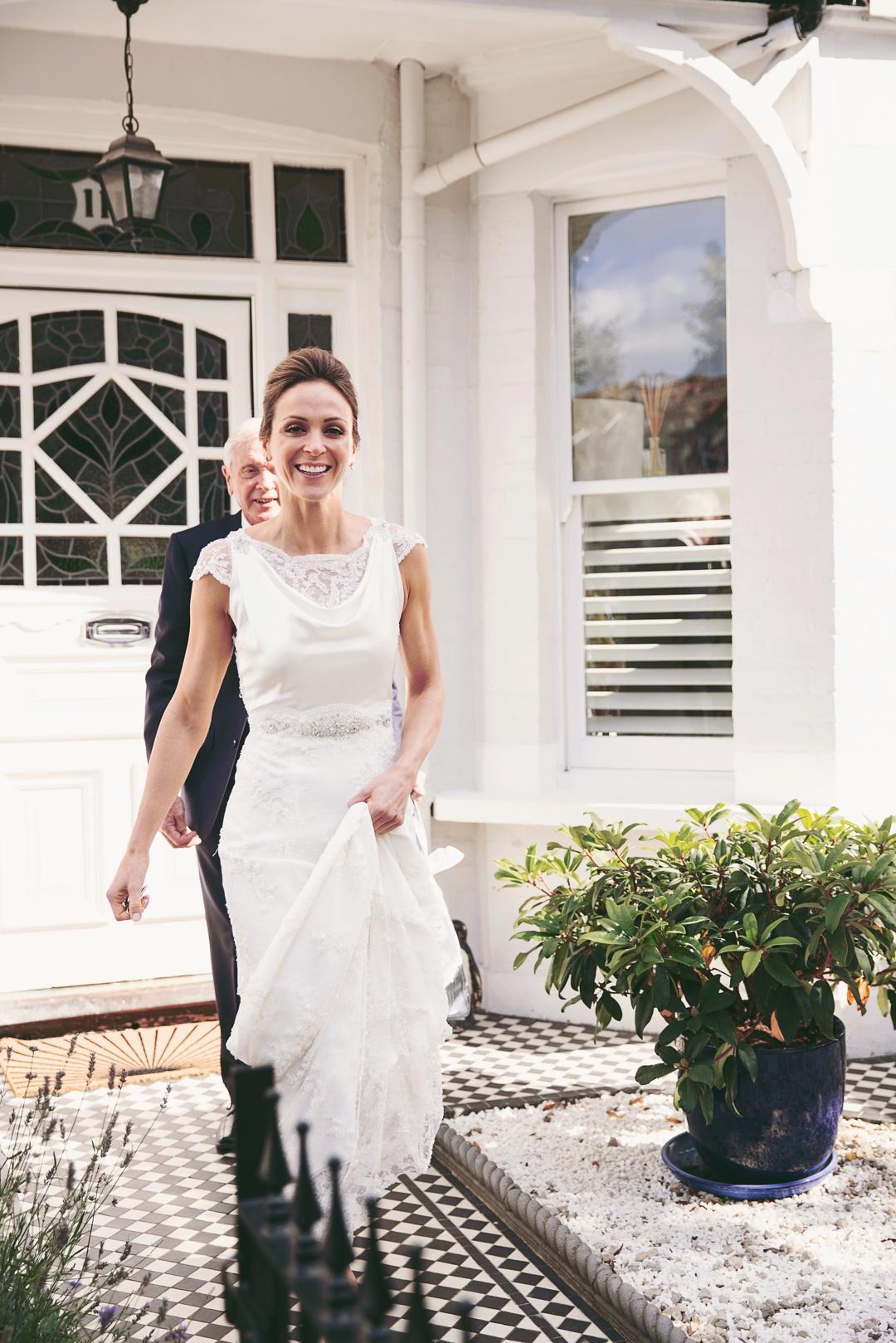 Bridal Preparation_1806
