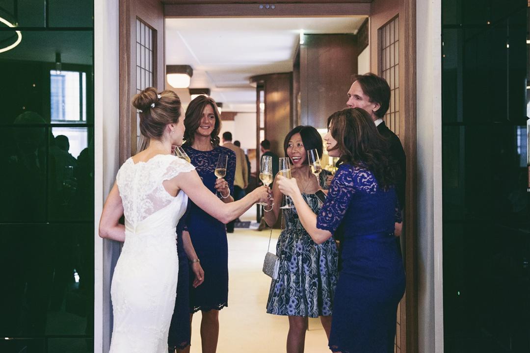 Bridal Preparation_1813
