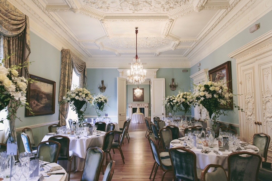 Dartmouth House Wedding_1877