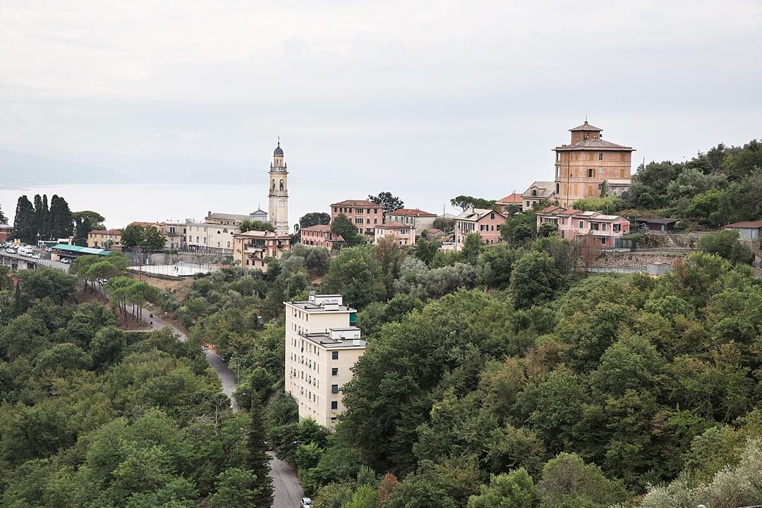 Destination Wedding Italy_2541