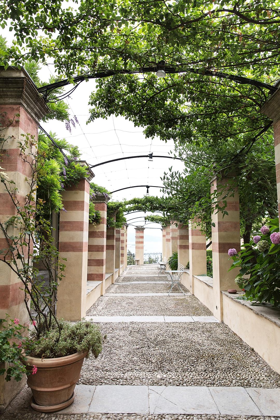 Destination Wedding Italy_2542