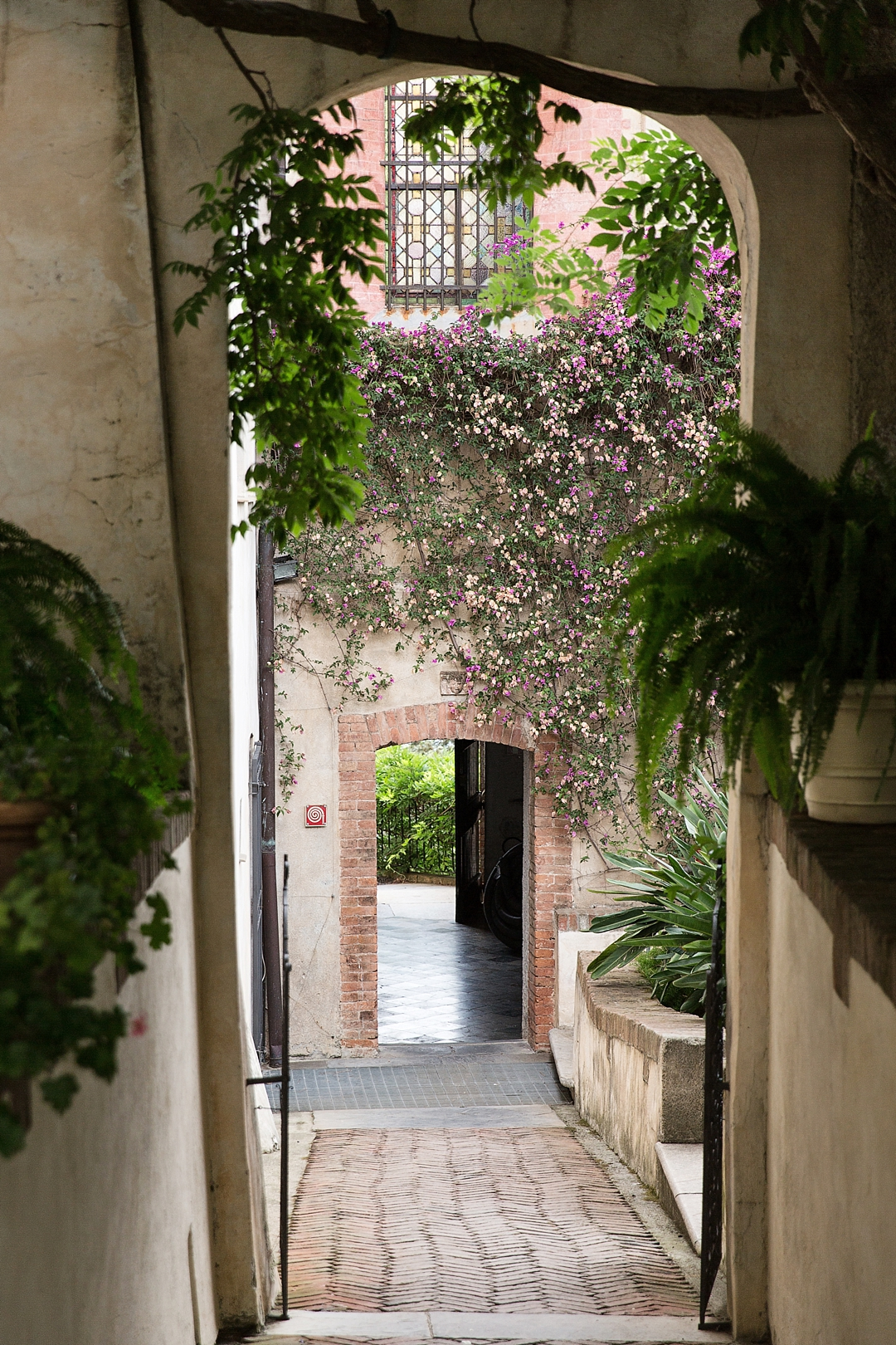 Destination Wedding Italy_2543