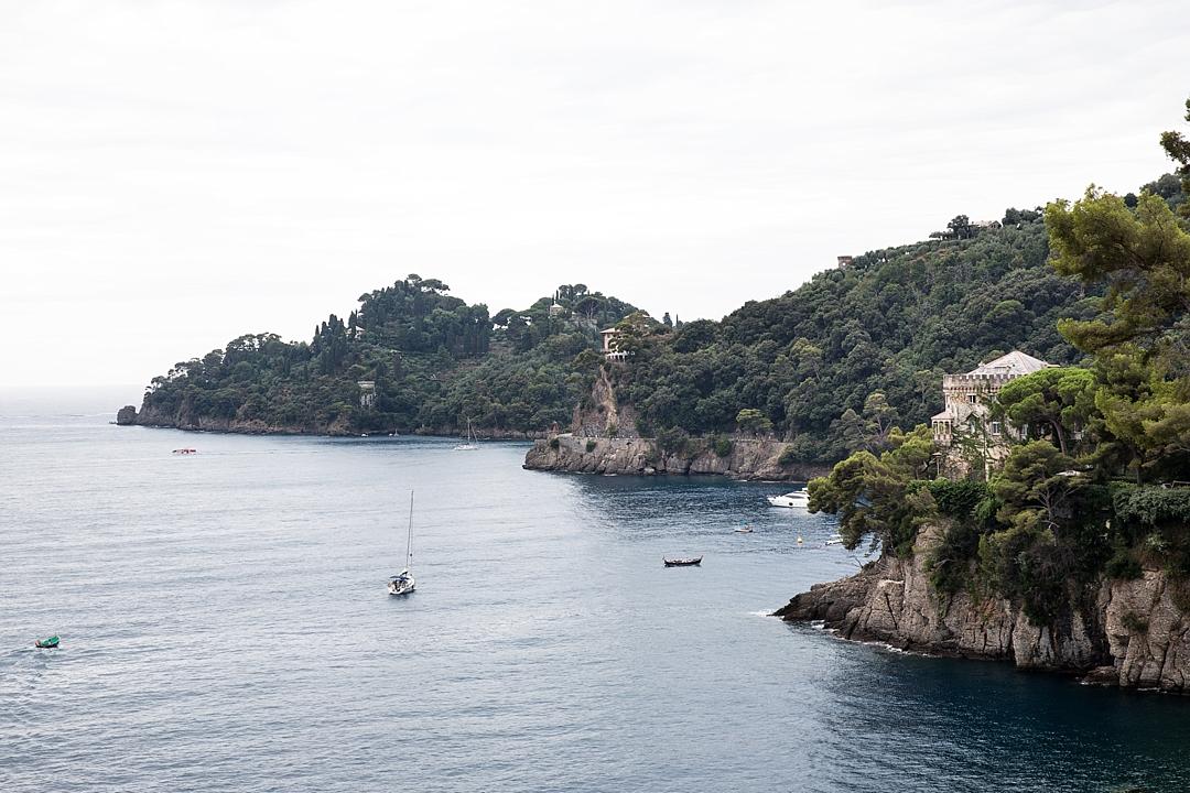 Destination Wedding Italy_2546