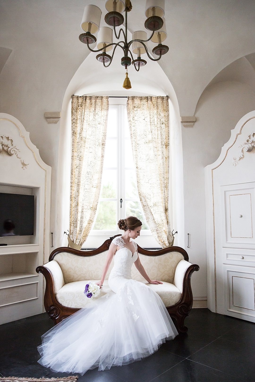 Destination Wedding Italy_2583