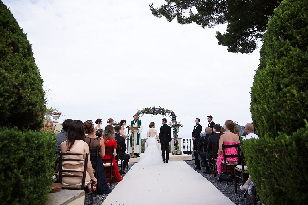Destination Wedding Italy_2590