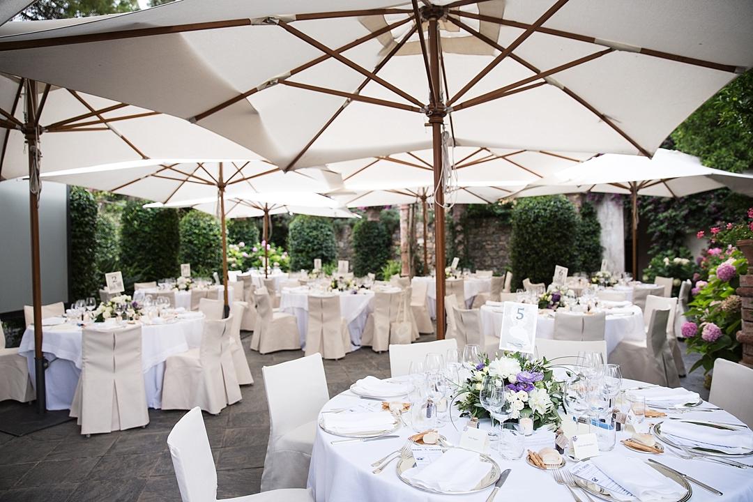Destination Wedding Italy_2601